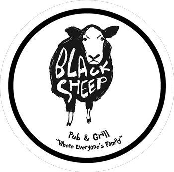 Black Sheep Pub & Grill