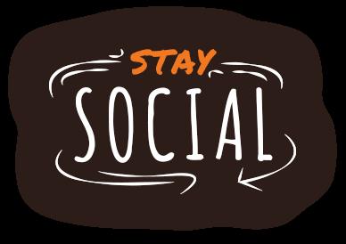 stay-social-388