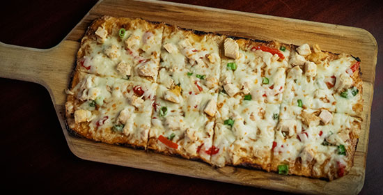 menu-flatbreads-2-550x280